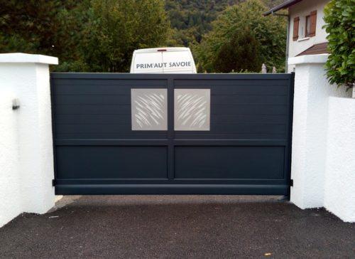 N&D autoporté web - Veyrat Masson