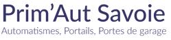 Installateur de portails en Haute Savoie | Installateur de porte de garage en Haute Savoie | Prim Aut Savoie